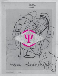 obalka_2011_55