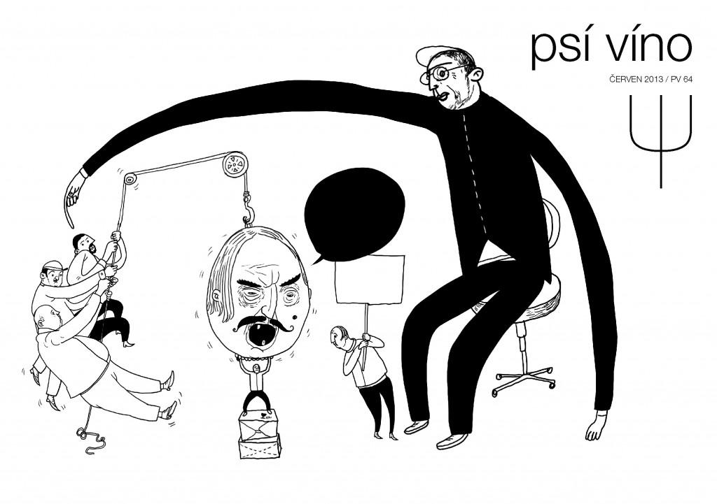 psí víno 64 v pdf